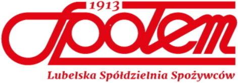 Społem Lubelska Spółdzielnia Spożywców w Lublinie